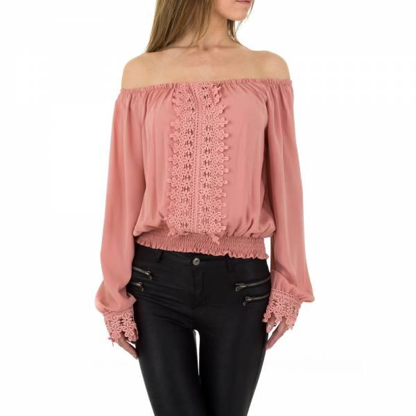 http://www.ital-design.de/img/2019/01/KL-MU-1059-pink_1.jpg
