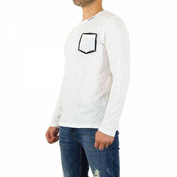 http://www.ital-design.de/img/2018/04/KL-H-F715-1-white_1.jpg