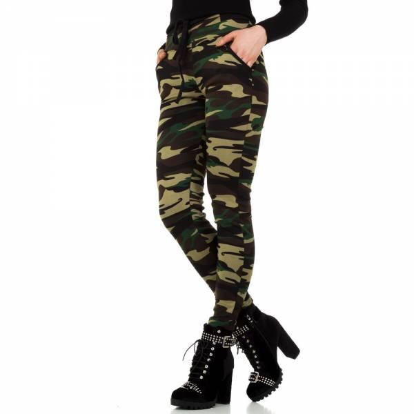 http://www.ital-design.de/img/2019/01/SS-BFLG18248-camouflage_1.jpg