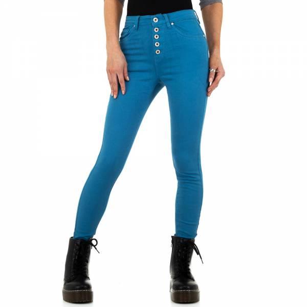 http://www.ital-design.de/img/2020/01/KL-J-P085-8-blue_1.jpg