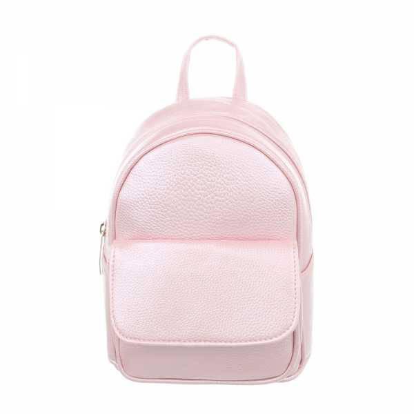 http://www.ital-design.de/img/2018/01/TA-M1143-L.pink_1.jpg