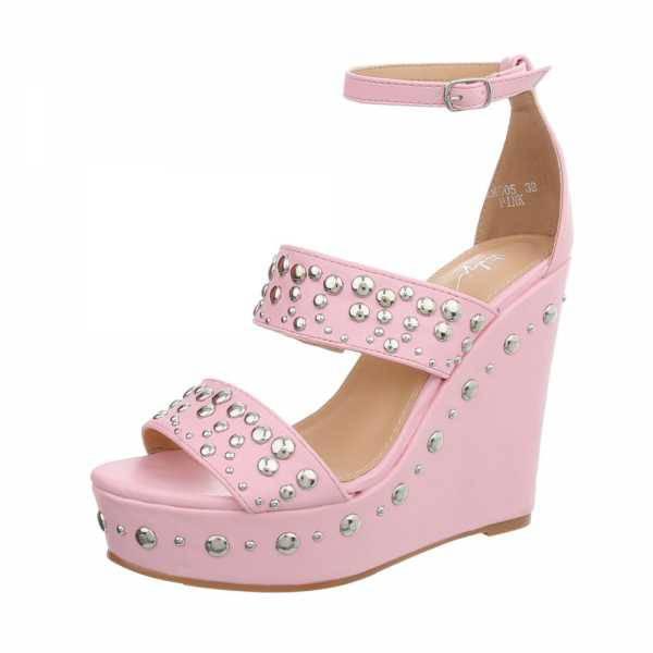 http://www.ital-design.de/img/2018/05/KM005-pink_1.jpg