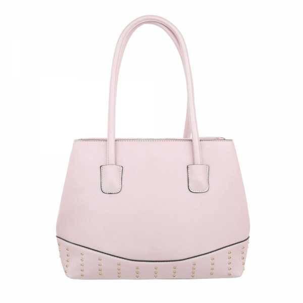 http://www.ital-design.de/img/2018/01/TA-K701-pink_1.jpg
