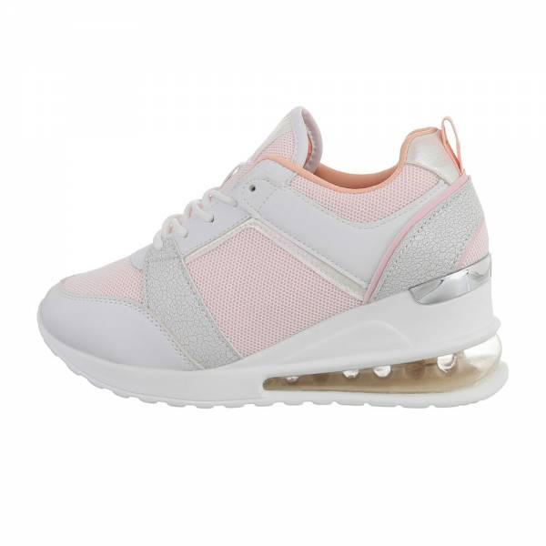 http://www.ital-design.de/img/2021/01/AB5688-pink_1.jpg
