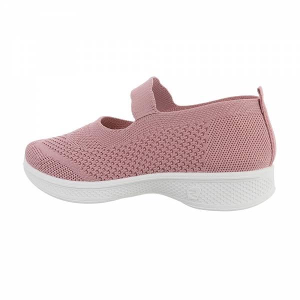 http://www.ital-design.de/img/2021/02/J2153-3-pink_1.jpg