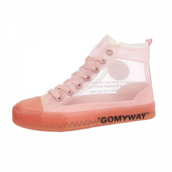 http://www.ital-design.de/img/2019/01/G-169-pink_1.jpg