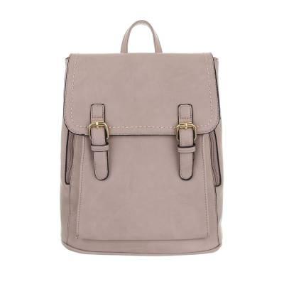 Kleine Damen Tasche Altrosa