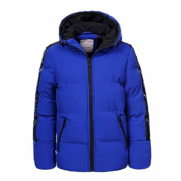http://www.ital-design.de/img/2020/09/KL-BMA-9319-blue_1.jpg