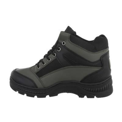 Sneakers für Herren in Grün