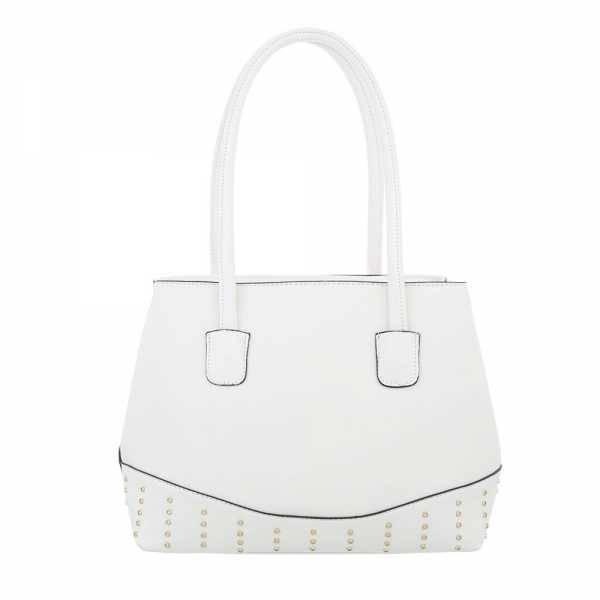 http://www.ital-design.de/img/2018/01/TA-K701-white_1.jpg