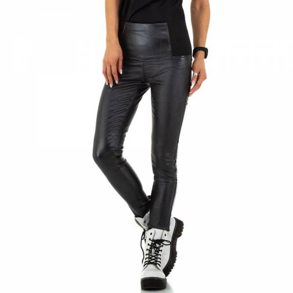 http://www.ital-design.de/img/2019/12/KL-DP939-black_1.jpg