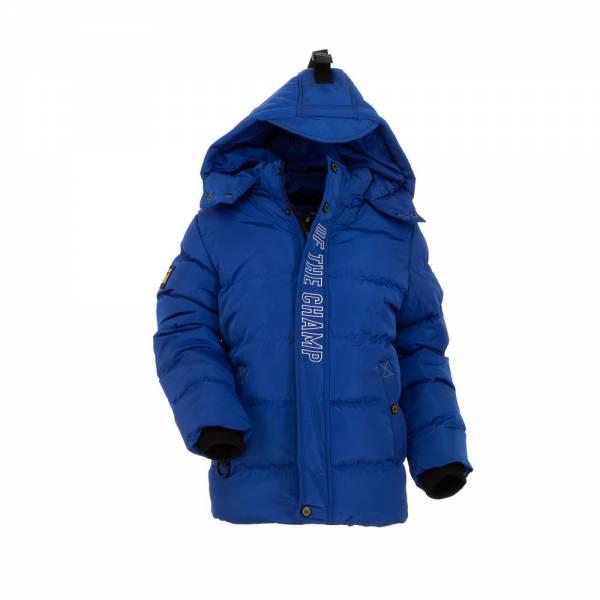 http://www.ital-design.de/img/2020/06/KL-RSB-5868-blue_1.jpg