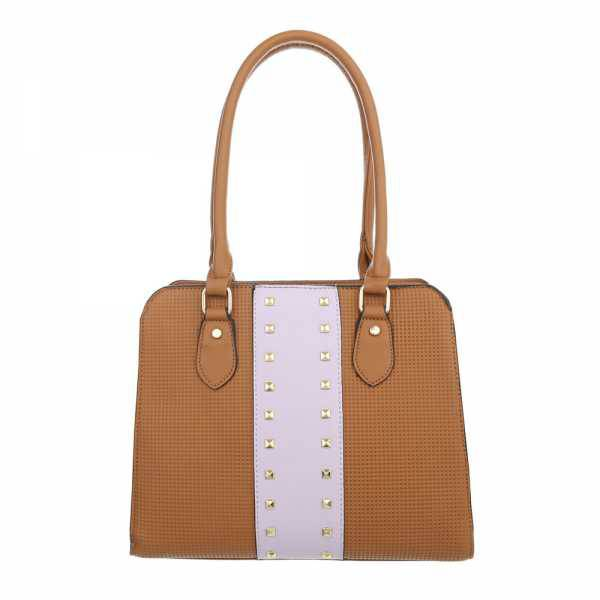 http://www.ital-design.de/img/2018/01/TA-K679-brown_1.jpg