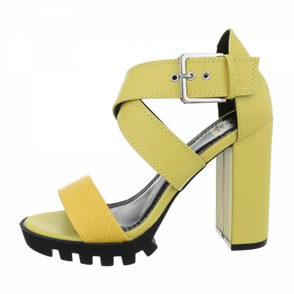 http://www.ital-design.de/img/2019/06/9H9P2-yellow_1.jpg