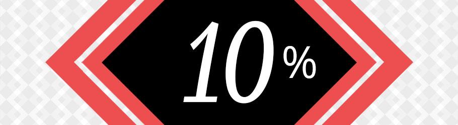 Ital-Design-10-Prozent-Gutschein-Rabatt-rot