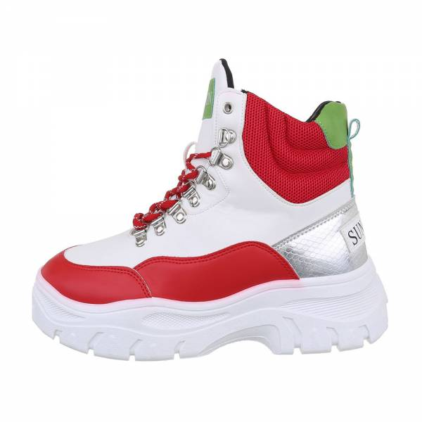 http://www.ital-design.de/img/2019/09/G-290-red_1.jpg