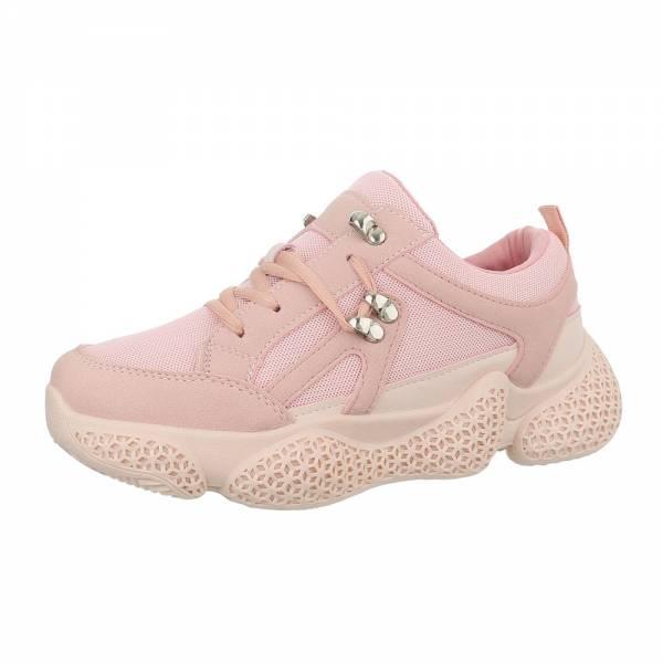 http://www.ital-design.de/img/2019/01/G-222-pink_1.jpg