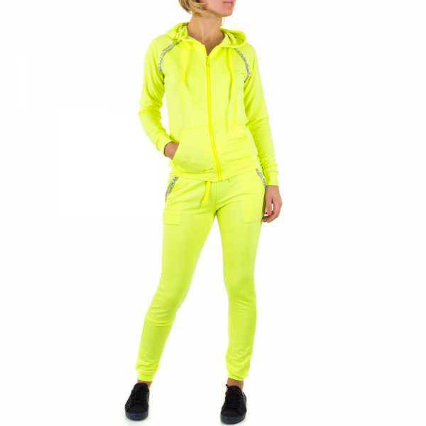 http://www.ital-design.de/img/KL-WJ-5869-L.yellow_1.jpg
