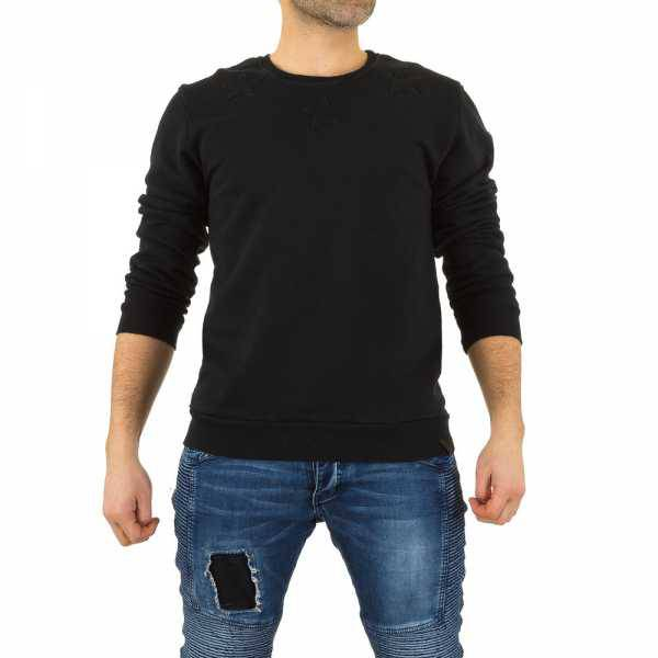 http://www.ital-design.de/img/2017/11/KL-H-1705-XF204-black_1.jpg