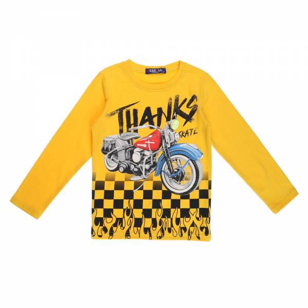 http://www.ital-design.de/img/2021/02/KL-CSQ-29131-yellow_1.jpg