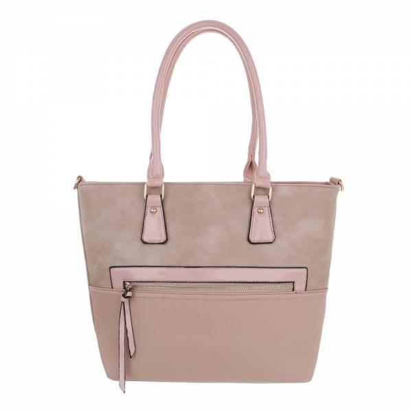 http://www.ital-design.de/img/2019/03/TA-1535-627-pink_1.jpg