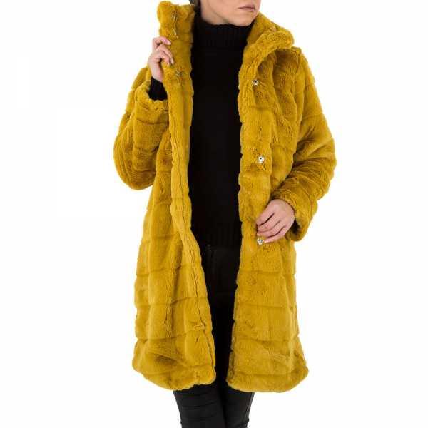 http://www.ital-design.de/img/2018/11/KL-Z-3-yellow_1.jpg