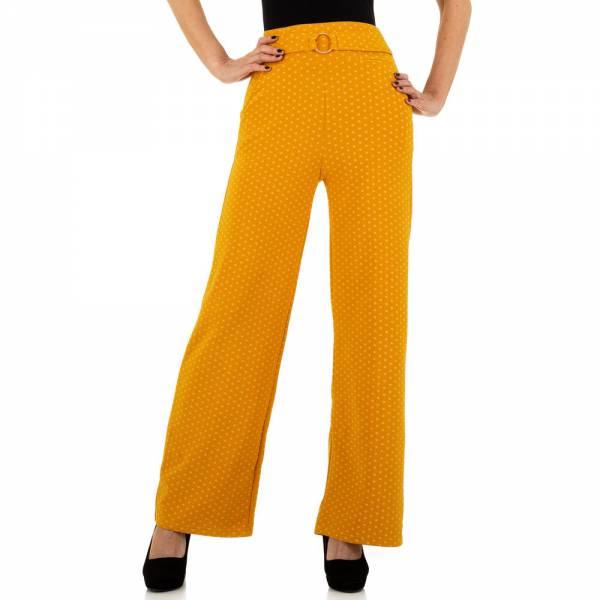 http://www.ital-design.de/img/2019/04/KL-BFLG18449-yellow_1.jpg