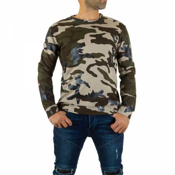 http://www.ital-design.de/img/2017/06/KL-H-UPY15-camouflage_1.jpg