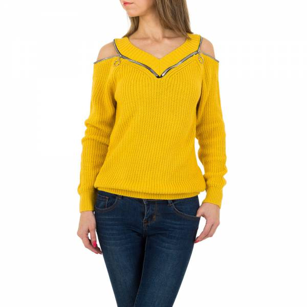 http://www.ital-design.de/img/2019/02/KL-PU0107-29-yellow_1.jpg
