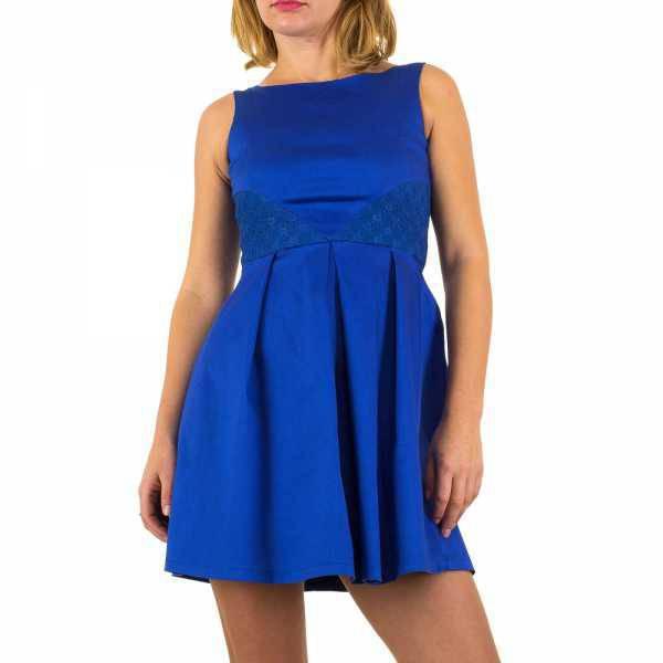 http://www.ital-design.de/img/2017/12/KL-IND7548-blue_1.jpg