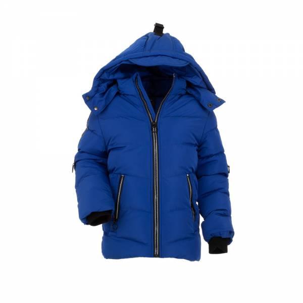 http://www.ital-design.de/img/2020/06/KL-RSB-5866-blue_1.jpg