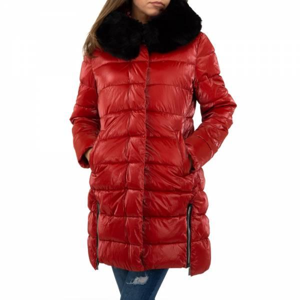 http://www.ital-design.de/img/2020/03/KL-WMA-9300-red_1.jpg