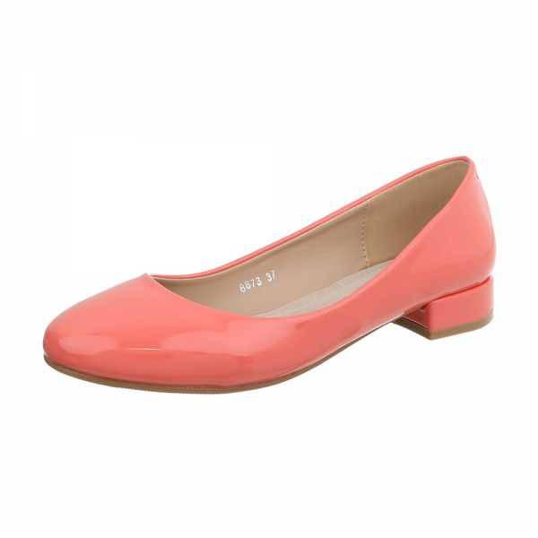http://www.ital-design.de/img/2018/04/8873-pink_1.jpg