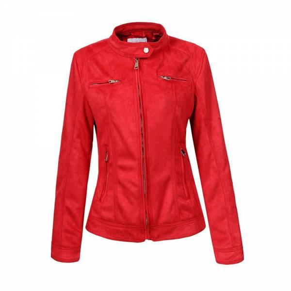 http://www.ital-design.de/img/2020/12/KL-WPY-9588-red_1.jpg
