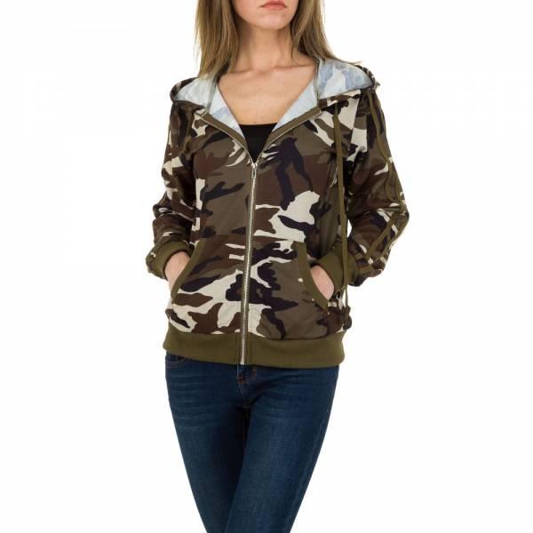 http://www.ital-design.de/img/2019/03/KL-81331-camouflage_1.jpg