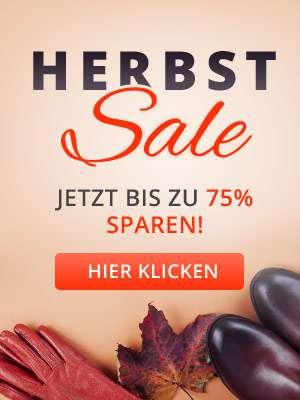 %%% Herbst-Sale %%%