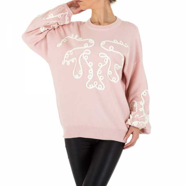 http://www.ital-design.de/img/2018/11/KL-K149-pink_1.jpg
