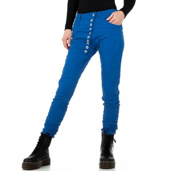 http://www.ital-design.de/img/2020/11/KL-J-90037-6-blue_1.jpg
