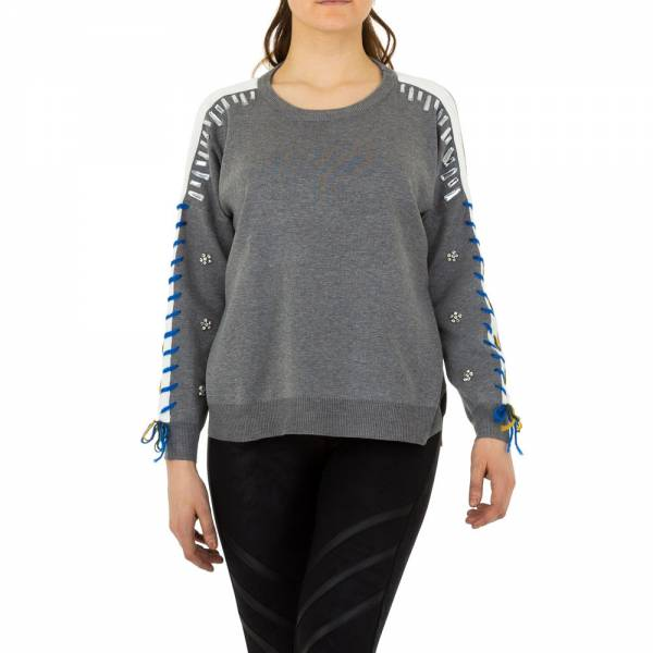 http://www.ital-design.de/img/2019/01/KL-MX806-grey_1.jpg