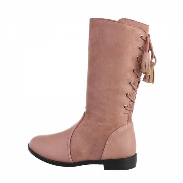 http://www.ital-design.de/img/2020/06/DM336-4-pink_1.jpg