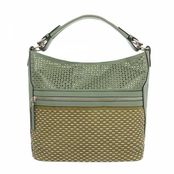 http://www.ital-design.de/img/2018/05/TA-8635-192-green_1.jpg