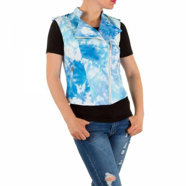 http://www.ital-design.de/img/KL-87022-blue_1.jpg
