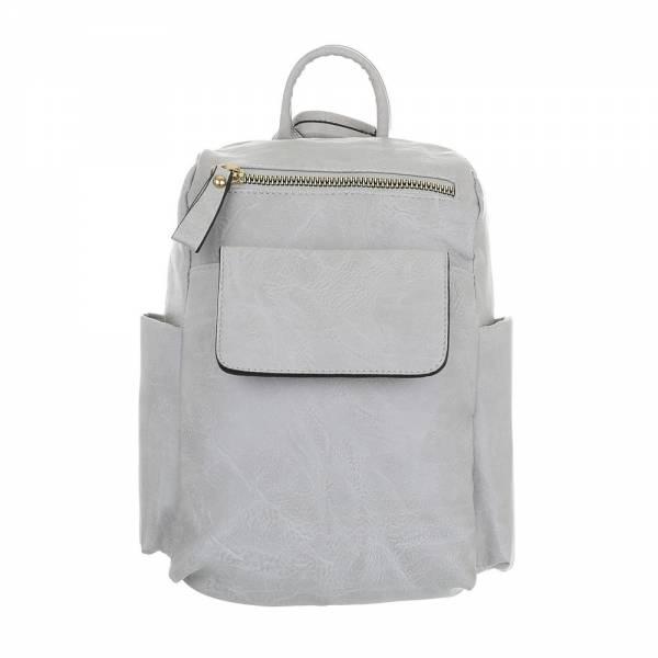 http://www.ital-design.de/img/2019/07/TA-9340-76-grey_1.jpg