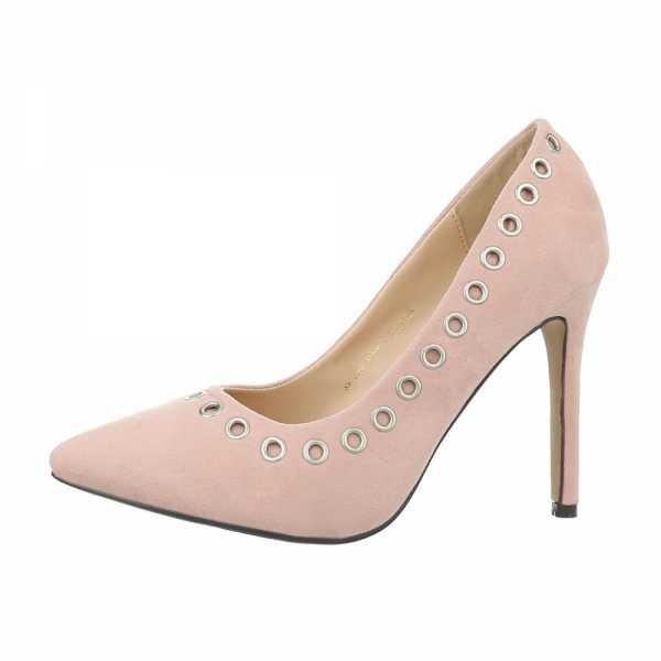 http://www.ital-design.de/img/2019/01/XK-0066-pink_1.jpg