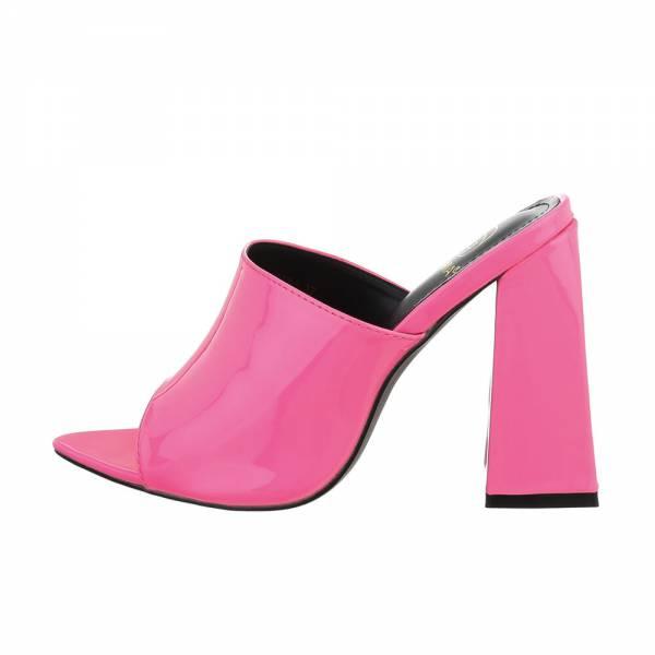http://www.ital-design.de/img/2020/05/FYC3318-1-pink_1.jpg