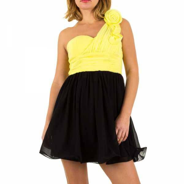 http://www.ital-design.de/img/2017/12/KL-RA001-11-yellow_1.jpg