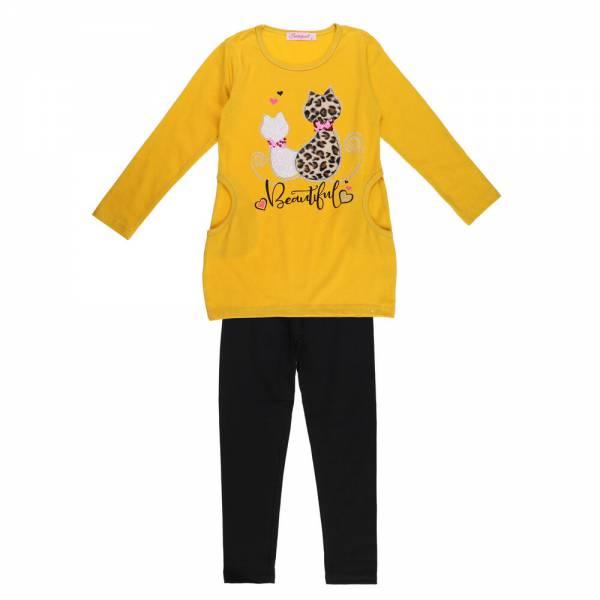http://www.ital-design.de/img/2021/02/KL-CSQ-52465-yellow_1.jpg