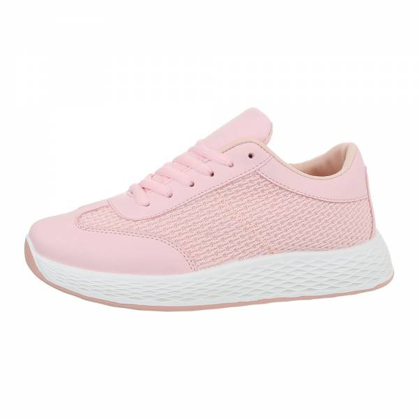 http://www.ital-design.de/img/2019/03/G-209-pink_1.jpg