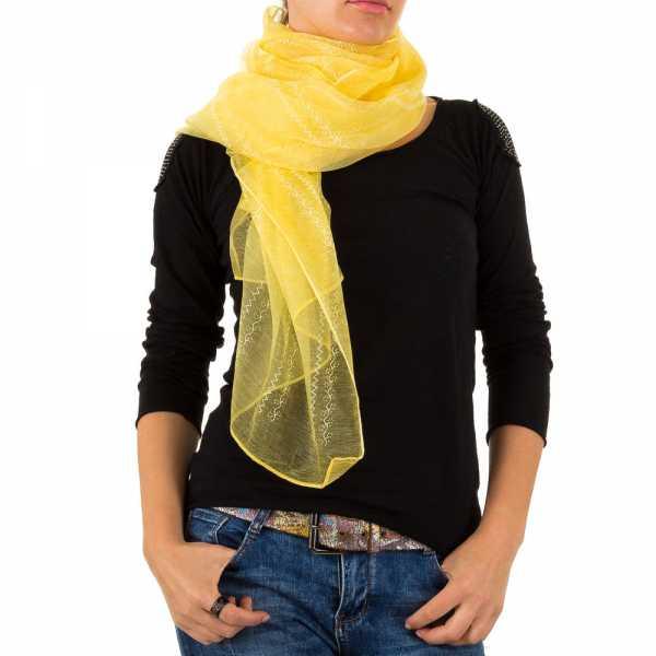 http://www.ital-design.de/img/2018/04/SCH-BF-25502-jaune_1.jpg