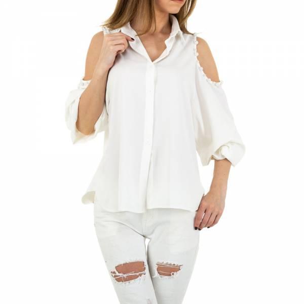 http://www.ital-design.de/img/2019/04/KL-M-6282-TY-white_1.jpg